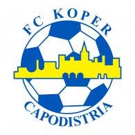 Logo of FC Koper Capodistria