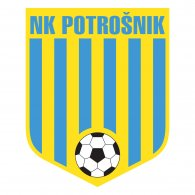 Logo of NK Potrosnik Beltinci