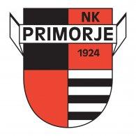 Logo of NK Primorje Ajdovscina