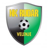Logo of NK Rudar Velenje