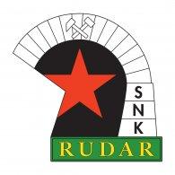 Logo of SNK Rudar Trbovlje