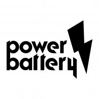 Logo of Power Battery