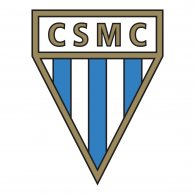 Logo of CSMC Iasi