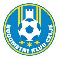 Logo of NK Celje