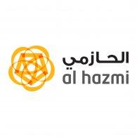 Logo of Al Hazmi