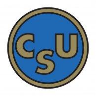 Logo of CSU Galati