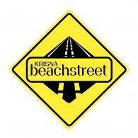 Logo of Krisna Beach Street