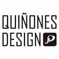 Logo of Quiñones Design
