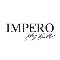 Logo of Impero Couture