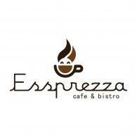 Logo of Essprezza Bistro & Cafe