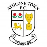 Logo of Athlone Town FC