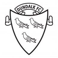 Logo of Dundalk FC
