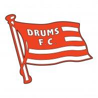 Logo of Drumcondra FC Dublin