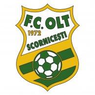 Logo of FC Olt Scornicesti