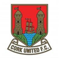 Logo of Cork United FC