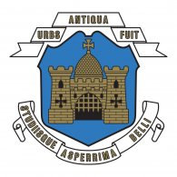 Logo of Limerick FC