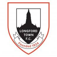 Logo of Longford Town FC