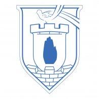 Logo of Monaghan United FC