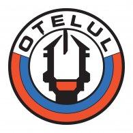 Logo of Otelul Galati
