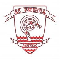 Logo of Saint-Patrick's Athletic FC Dublin