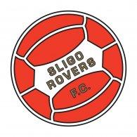 Logo of Sligo Rovers FC