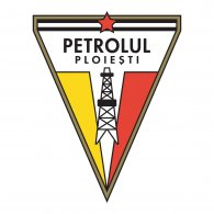 Logo of Petrolul Ploiesti