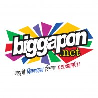 Logo of Biggapon Network