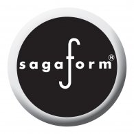 Logo of Sagaform