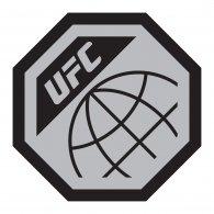 Logo of UFC world champion
