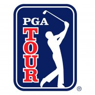 Logo of PGA Tour