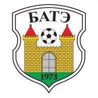 Logo of BATE Borisov