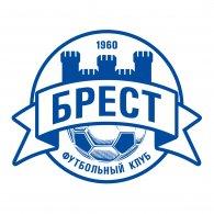 Logo of FK Brest
