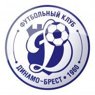 Logo of FK Dinamo Brest