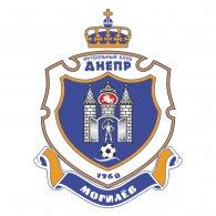 Logo of FK Dnepr Mogilev