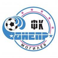 Logo of FK Dnepr-Transmash Mogilev