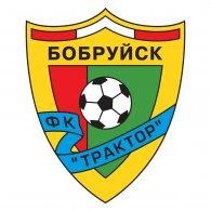 Logo of FK Traktor Bobruisk