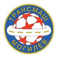 Logo of Transmash Mogilev