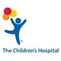 Logo of Children's Hospital Colorado