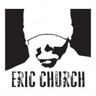 Logo of Eric Church