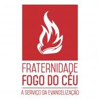 Logo of Fraternidade Fogo do Ceu