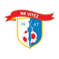 Logo of NK Vitez