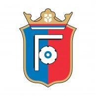 Logo of Glasinac Sokolac