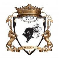 Logo of FC Timisoara