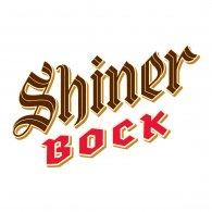 Logo of Shiner Bock