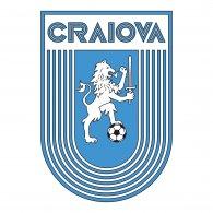 Logo of Universitatea Craiova