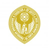 Logo of Facultad De Artes UASD