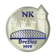Logo of NK Brežice 1919