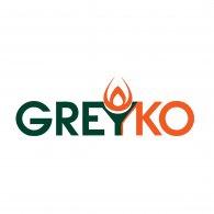 Logo of Greyko