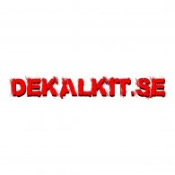Logo of Dekalkit.se