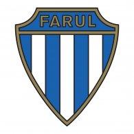 Logo of Farul Constanta